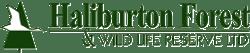 Haliburton Forest & Wild Life Reserve Ltd