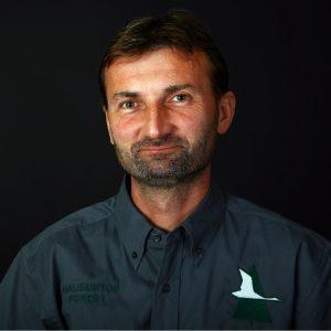 Pavel Gmuzdek
