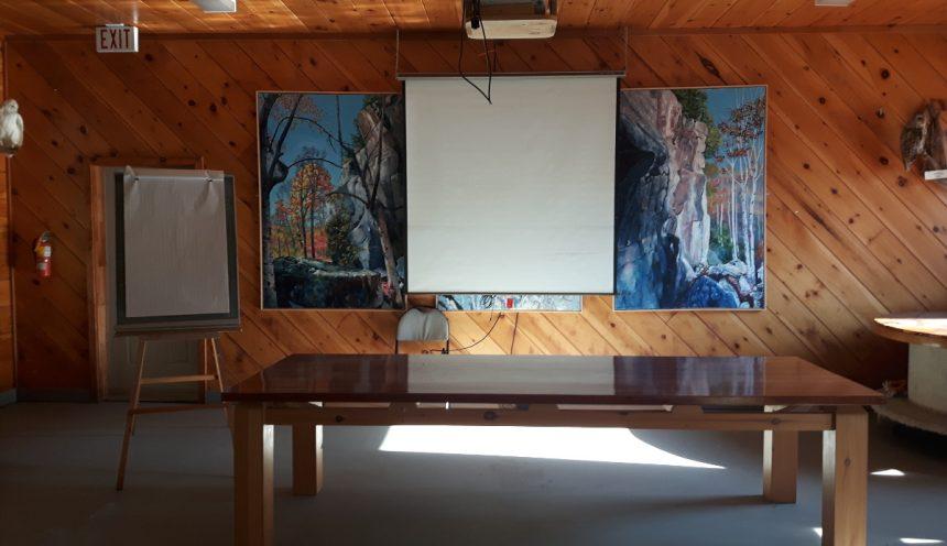 Seminar-Building-3-web