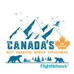 Canadas_best_signature_winter_exp